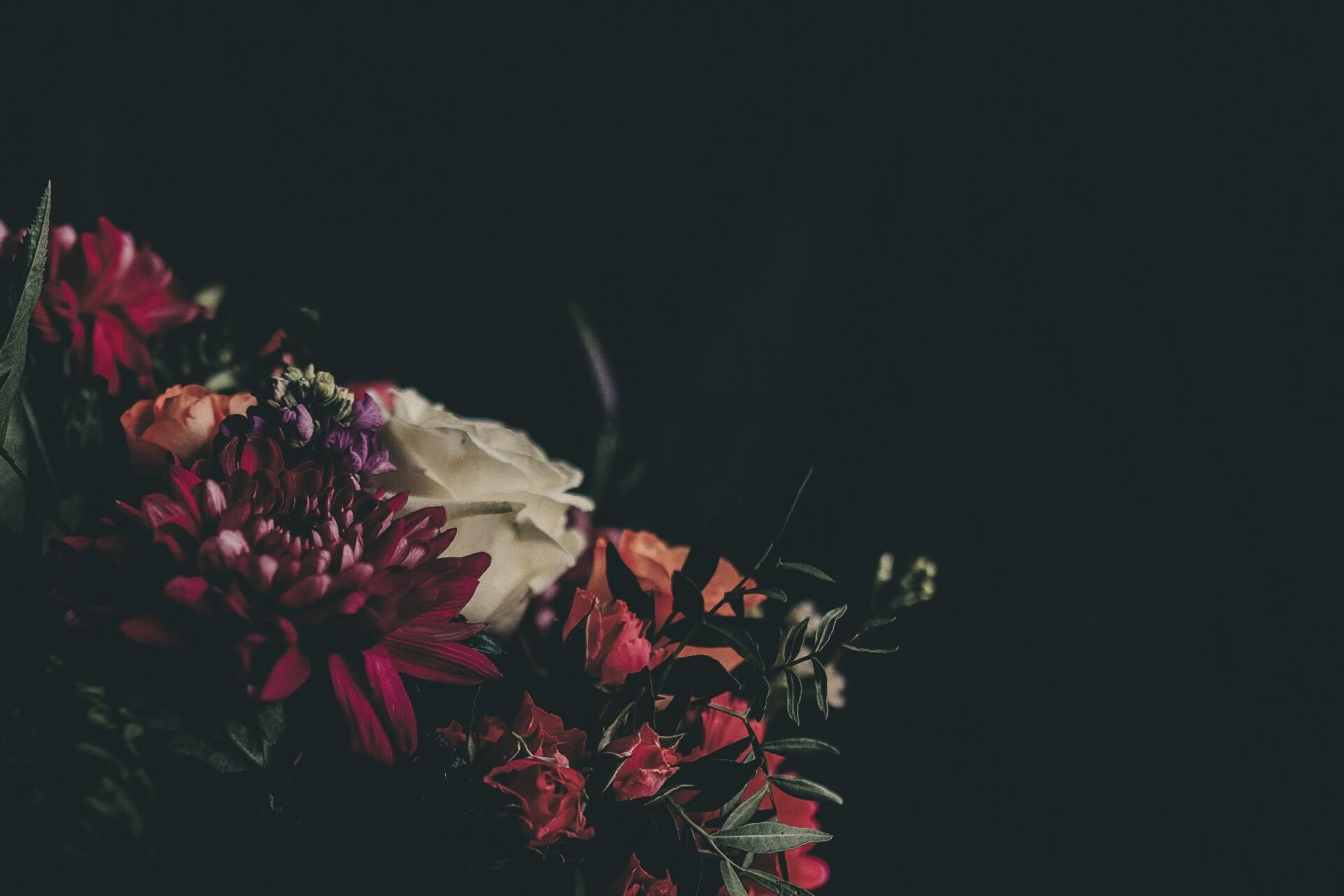 Occasions Wedding Flowers And Occasion Arrangements By Lucy Coco